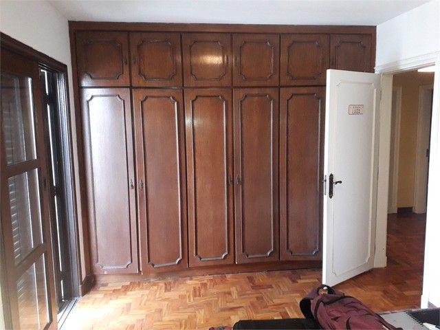 Apartamento para alugar com 4 dormitórios em Santana, São paulo cod:REO585553 - Foto 6