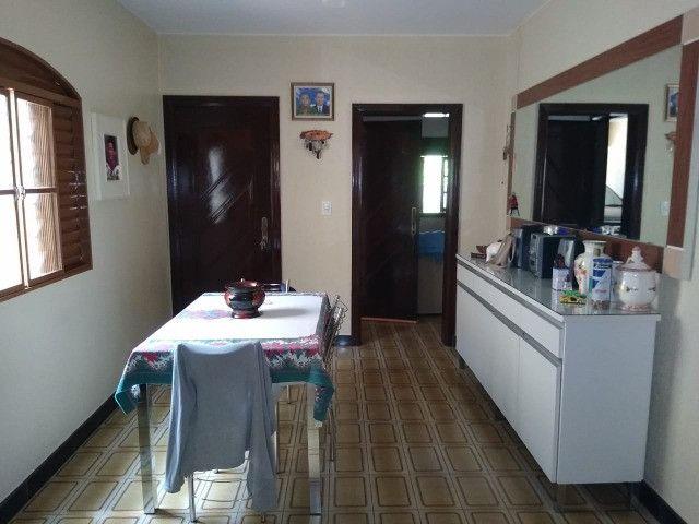 Vendo excelente casa toda reforma de esquina próxima a estação Metropolitana  - Foto 13