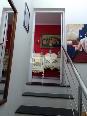 Casa à venda em Jardim carvalho, Porto alegre cod:REO433381 - Foto 2