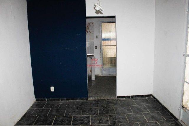 Casa de 1 Quarto em Paciência , 04 meses de Aluguel grátis! (Para reforma) - Foto 4