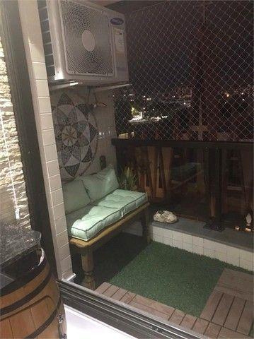 Apartamento à venda com 2 dormitórios em Partenon, Porto alegre cod:REO576758 - Foto 12