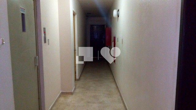 Apartamento à venda com 2 dormitórios em Partenon, Porto alegre cod:REO432464 - Foto 6