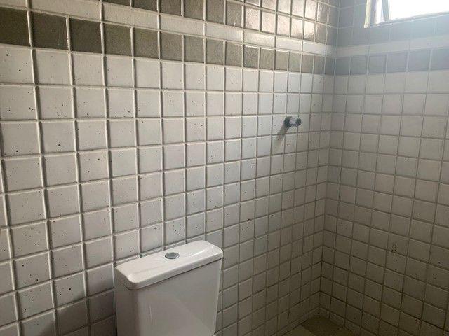 Apartamento para venda tem 80 metros quadrados com 3 quartos em Jatiúca - Maceió - AL - Foto 6