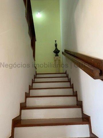 Casa à venda, 4 quartos, 1 suíte, Itanhangá Park - Campo Grande/MS - Foto 5