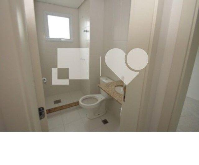 Apartamento à venda com 3 dormitórios em Jardim carvalho, Porto alegre cod:REO424097 - Foto 14