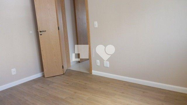Apartamento à venda com 2 dormitórios em Partenon, Porto alegre cod:REO430856 - Foto 19