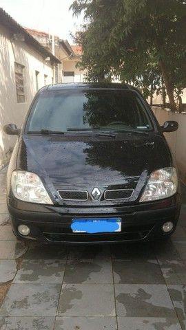 Renault scenic 16v - Foto 2