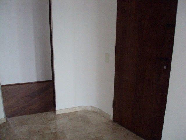 Apartamento para alugar com 4 dormitórios em Alto da boa vista, São paulo cod:REO248081 - Foto 7