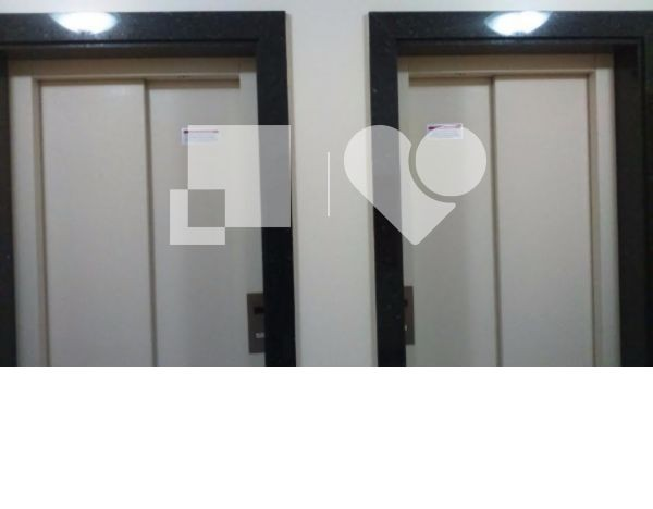 Apartamento à venda com 3 dormitórios em Jardim do salso, Porto alegre cod:REO423975 - Foto 17
