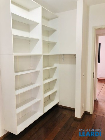 Apartamento para alugar com 4 dormitórios em Pompéia, São paulo cod:645980 - Foto 20