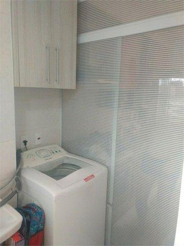 Apartamento à venda com 2 dormitórios em Vila nova cachoeirinha, São paulo cod:REO505460 - Foto 15