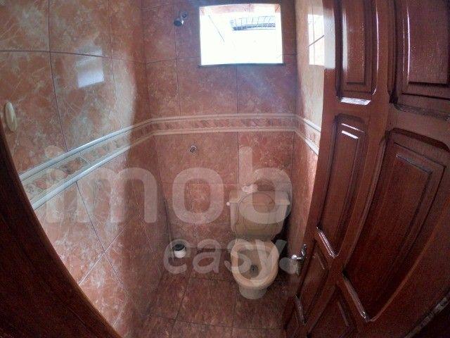 Casa c/4 quartos para Alugar - Petrópolis  - Foto 2