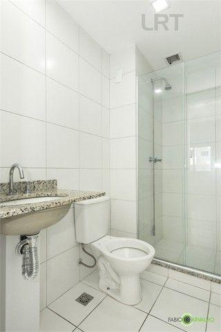 Apartamento à venda com 2 dormitórios em Jardim carvalho, Porto alegre cod:REO580961 - Foto 17
