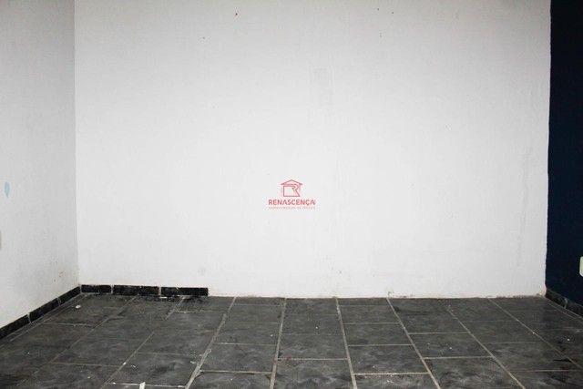 Casa de 1 Quarto em Paciência , 04 meses de Aluguel grátis! (Para reforma) - Foto 8