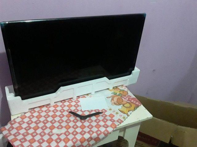 Tv esmart Philco