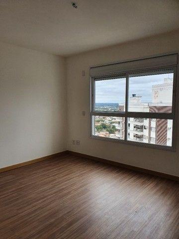Apartamento Novo Edifício Essenza - Foto 15