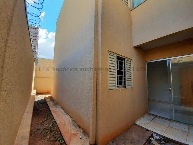Apartamento à venda, 2 quartos, 1 vaga, Universitário - Campo Grande/MS - Foto 17