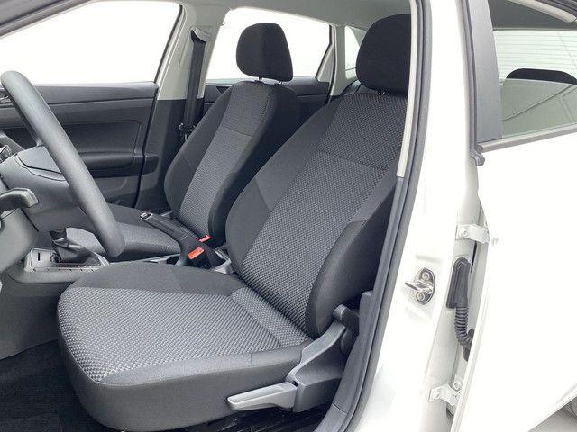 Volkswagen POLO Polo Sense 200 TSI 1.0 Flex 12V Aut(PCD) - Foto 14
