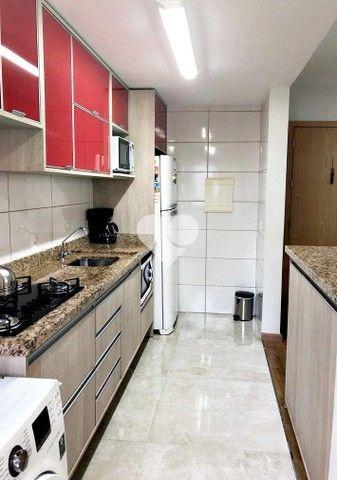 Apartamento à venda com 3 dormitórios em Jardim carvalho, Porto alegre cod:REO439226 - Foto 11