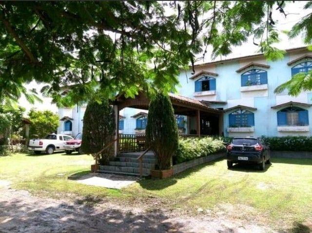 Apartamento com 2 dormitórios à venda, 48 m² por R$ 150.000,00 - Novo Gravatá - Gravatá/PE - Foto 18