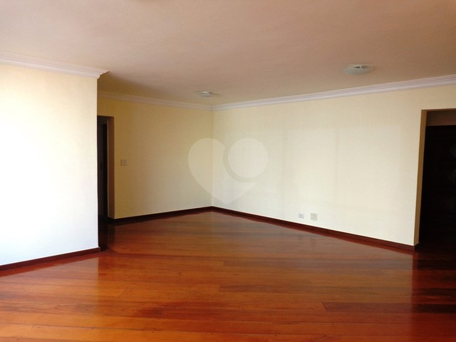 São Paulo - Apartamento Padrão - SANTANA - Foto 13