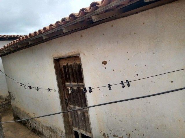 Poções - 02 Casas - Foto 6