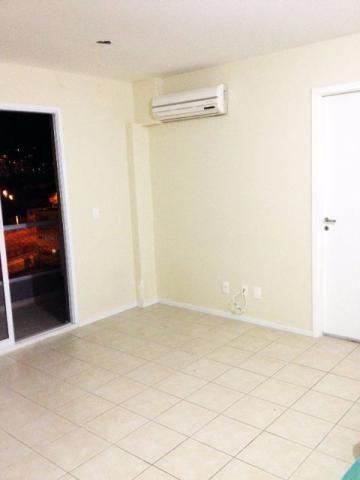 Apartamento 3 quartos Condomínio Arena ParK