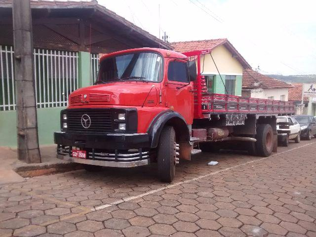 MB 1516 TOCO