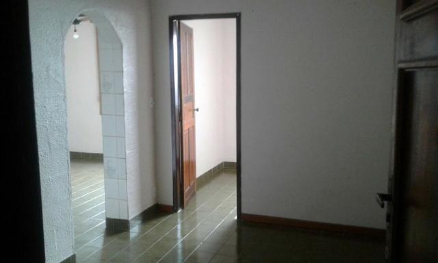 Apartamento em André Carlone 1 quarto, mais detalhes na descrição