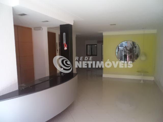 Casa Comercial em Nazaré / Centro ( 588292 )