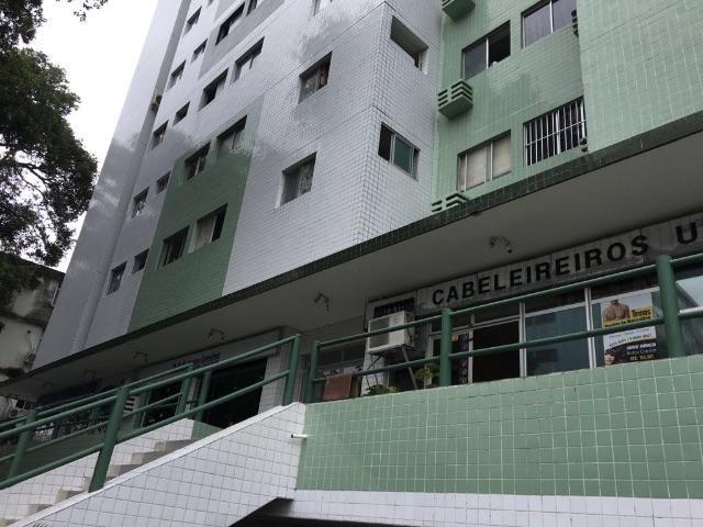 Apartamento no melhor do centro de Recife
