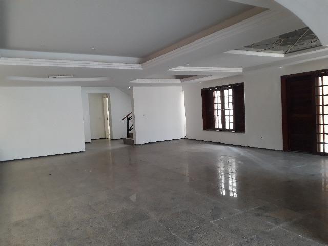Luciano Cavalcante - Casa Duplex 491,92m² Alto Padrão com 4 quartos e 10 vagas - Foto 6
