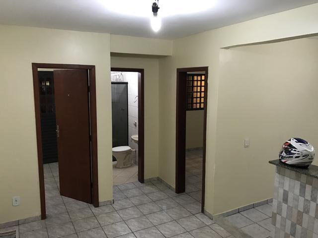 Apartamento 2 quartos Guara 2