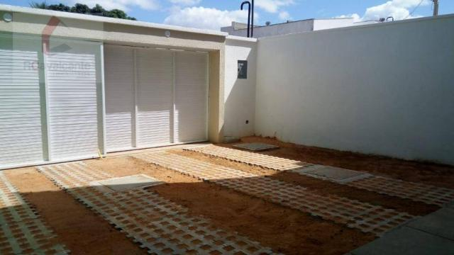 Casa centro Eusébio 04 quartos - Foto 9