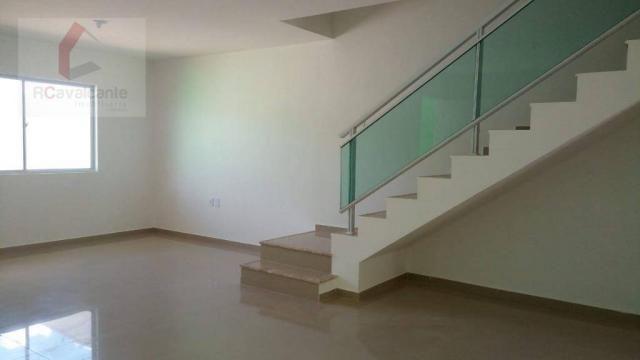 Casa centro Eusébio 04 quartos - Foto 17