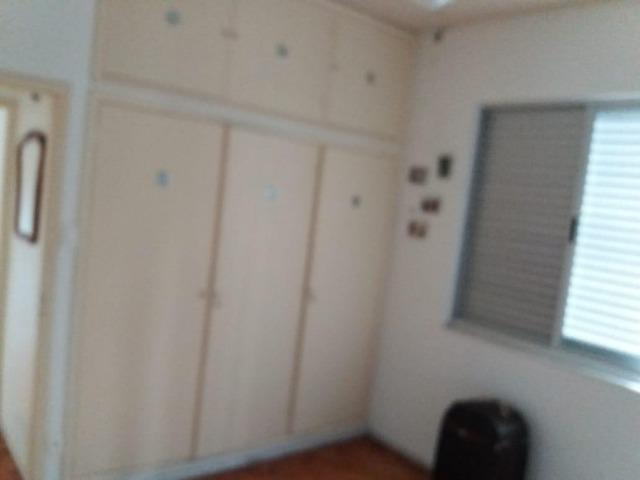 Amplo apto 3 quartos ideal para idosos cód. 228 - Foto 7