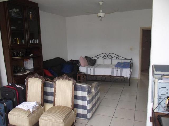 Casa à venda com 4 dormitórios em Bom retiro, Joinville cod:KR581 - Foto 8