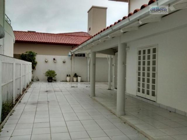 Casa, Balneário Rincão, Içara-SC - Foto 4