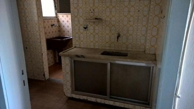 Apartamento na Rua Dr. Celestino 56 no centro de Niteroi - Foto 10
