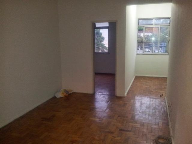 Apartamento na Rua Dr. Celestino 56 no centro de Niteroi - Foto 2