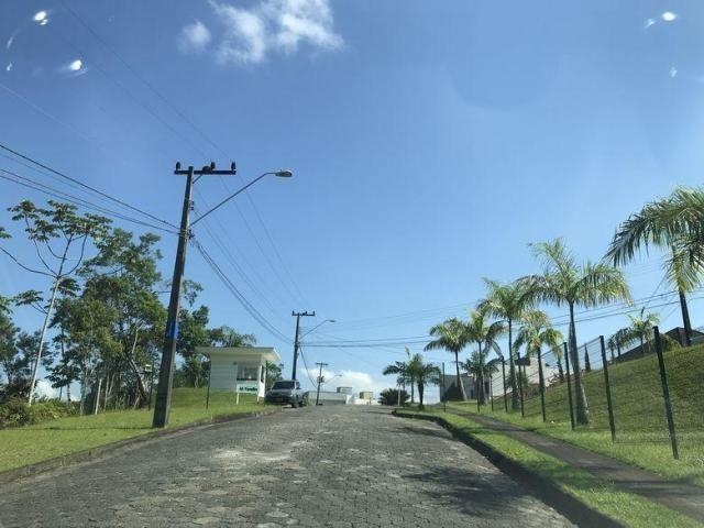 Casa à venda com 3 dormitórios em Glória, Joinville cod:KR716 - Foto 18
