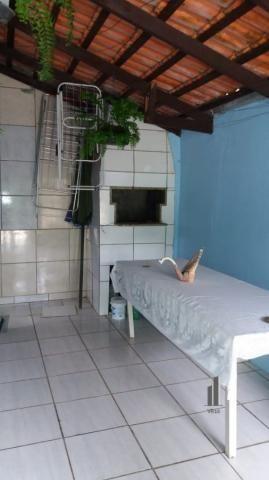 Casa, João Costa, Joinville-SC - Foto 11