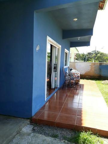 Sobrado a Venda em Barra do Sul - Foto 2