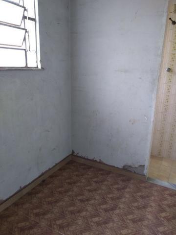 Apartamento de dois quartos no Engenho Novo - ENN319 - Foto 9