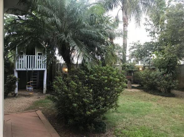 Casa à venda com 3 dormitórios em Glória, Joinville cod:KR716 - Foto 20