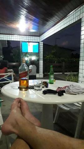 Casa em Serrambi - Foto 3