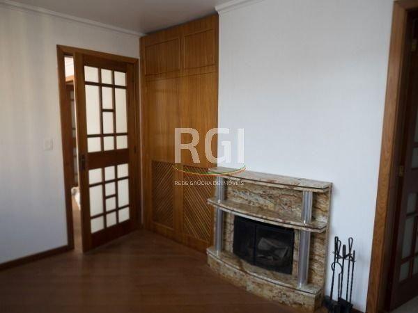 Apartamento à venda com 5 dormitórios em Petrópolis, Porto alegre cod:NK18843 - Foto 12