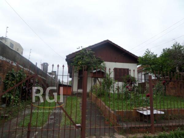 Terreno à venda em Vila ipiranga, Porto alegre cod:OT5356