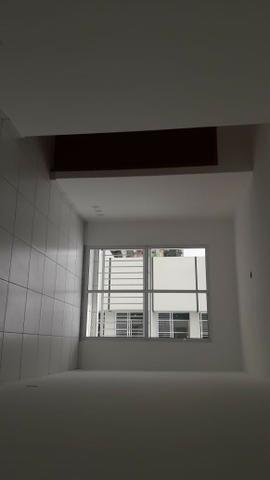 Ótimo Apartamento 2/4 - Foto 5
