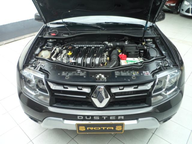 Renault Duster Oroch - Foto 7